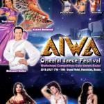 AIWA 2015